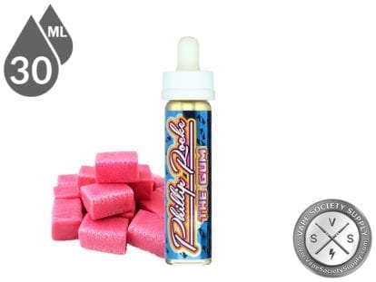 Phillip Rocke 30ml The Gum