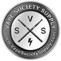 Vape Society Supply • Online Vape Shop • Vape Juice, EJuice, Vape Mods