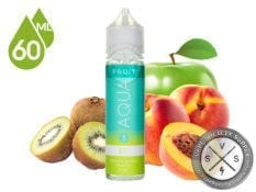 Mist by AQUA E-Juice 60ml