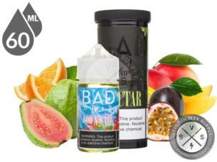 God Nectar Ejuice by Bad Drip 60ml