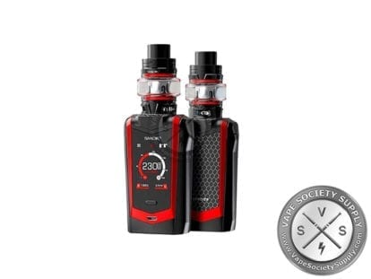 SMOK-Species-230W-Kit_4