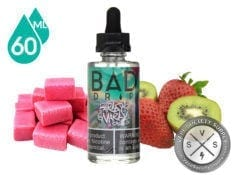 Bad Drip Farley's Gnarly Sauce 60ml Ejuice