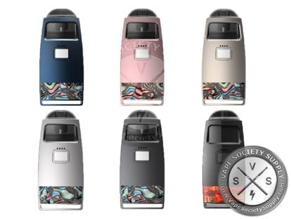 IPV Aspect Pod Device Kit by Pioneer4you