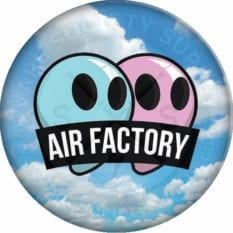 Air Factory Eliquids