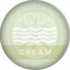 AQUA Cream E-Juice