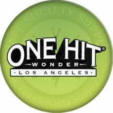 One Hit Wonder E-Liquids