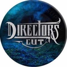 Directors Cut Premium Liquids