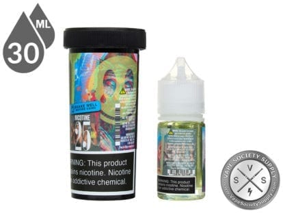 God Nectar Ejuice by Bad Drip 30ml