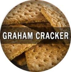 Graham Cracker Flavor E-Juice