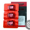 HellVape Hellcoil Replacement Coils 5 Pack